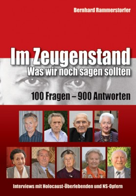 cover-buch-400